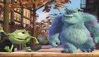 stars : Jeu Monstres Academy - 10