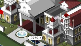 gratuit : Hôtels de luxe