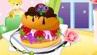 cuisine : Cuisiner un soufflé glacé - 6