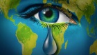 Paroles & vidéos : Flo Rida - I Cry