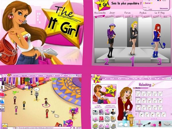 telecharger jeux de fille pour pc gratuit