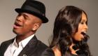 Paroles & vidéos : Jennifer Hudson & Ne-Yo feat. Rick Ross - Think Like a Man