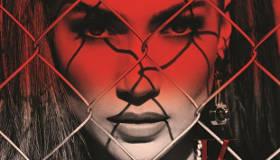 Paroles & vidéos : Jennifer Lopez - First Love