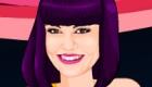 stars : Habille Jessie J