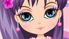 habillage : Jeux de filles et de princesse