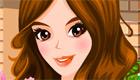 gratuit : Jeux de fleuriste