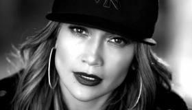 Paroles & vidéos : Jennifer Lopez - Emotions