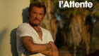 Paroles & vidéos : Johnny Hallyday - l'Attente
