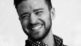 Paroles & vidéos : Michael Jackson ft Justin Timberlake - Love Never Felt So Good