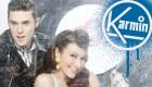 Paroles & vidéos : Karmin - Crash Your Party