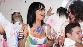 Paroles & vidéos : Katy Perry - This Is How We Do