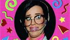 Paroles & vidéos : Katy Perry - Last Friday Night