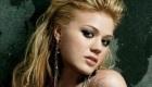 Paroles & vidéos : Kelly Clarkson - Catch My Breath