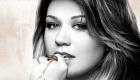 Paroles & vidéos : Kelly Clarkson - Stronger (What Doesn't Kill You)