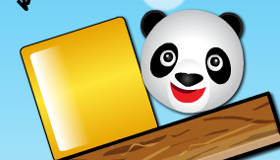 gratuit : Panda à la rescousse
