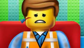 gratuit : Jeu de Lego à l'hôpital