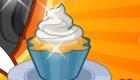 Jeux de fille : Gâteaux au citron