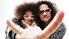 Paroles & vidéos : LMFAO - Party Rock Anthem
