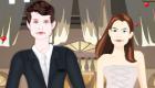 habillage : Jeu de couple marié