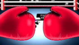 gratuit : Le boxeur des équations