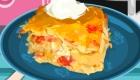cuisine : Cuisine mexicaine