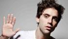 Paroles & vidéos : Mika - Celebrate feat. Pharrell Williams