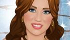 stars : Le relooking de Miley Cyrus