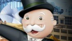gratuit : Jeu de société: Monopoly