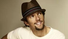 Paroles & vidéos : Jason Mraz - Hello, You Beautiful Thing