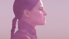 Paroles & vidéos : Nelly Furtado - Spirit Indestructible