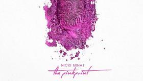 Paroles & vidéos : Nicki Minaj feat Skylar Grey - Bed Of Lies
