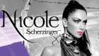 Paroles & vidéos : Nicole Scherzinger - Boomerang