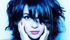 Paroles & vidéos : Norah Jones - Happy Pills