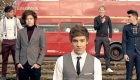 Paroles & vidéos : One Direction - One Thing