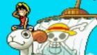 stars : One Piece Manga