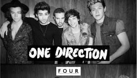 Paroles & vidéos : One Direction - Where Do Broken Hearts Go