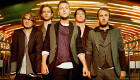 Paroles & vidéos : OneRepublic - Burning Bridges