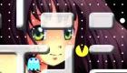gratuit : Pacman est de retour
