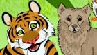 gratuit : Jeux de Petz