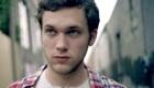 Paroles & vidéos : Phillip Phillips - Home