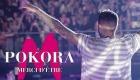 Paroles & vidéos : M.Pokora - Merci d'être