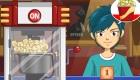 gratuit : Gère un stand de pop corn
