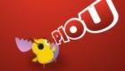 Paroles & vidéos : Le Poussin Piou