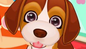 gratuit : La garderie des chiens