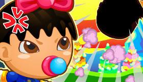 L'aventure de Dora
