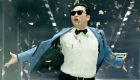 Paroles & vidéos : PSY - Gangnam Style