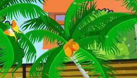 décoration : Un jardin à décorer