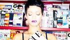Paroles & vidéos : Rihanna ft David Guetta - Right Now