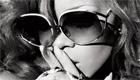 Paroles & vidéos : Rihanna - Man Down
