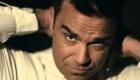 Paroles & vidéos : Robbie Williams - Different